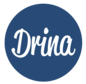 Drina Consulting